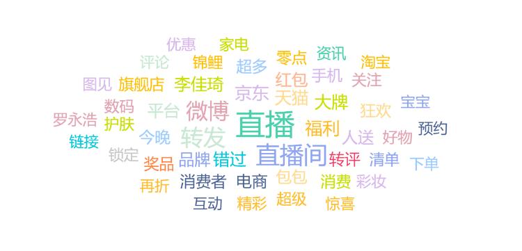图片4_gaitubao_750x361